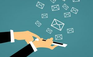4 Email Marketing Tips To Grow Your Business