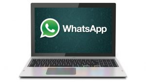 Whatsapp Download For Laptop PC Free